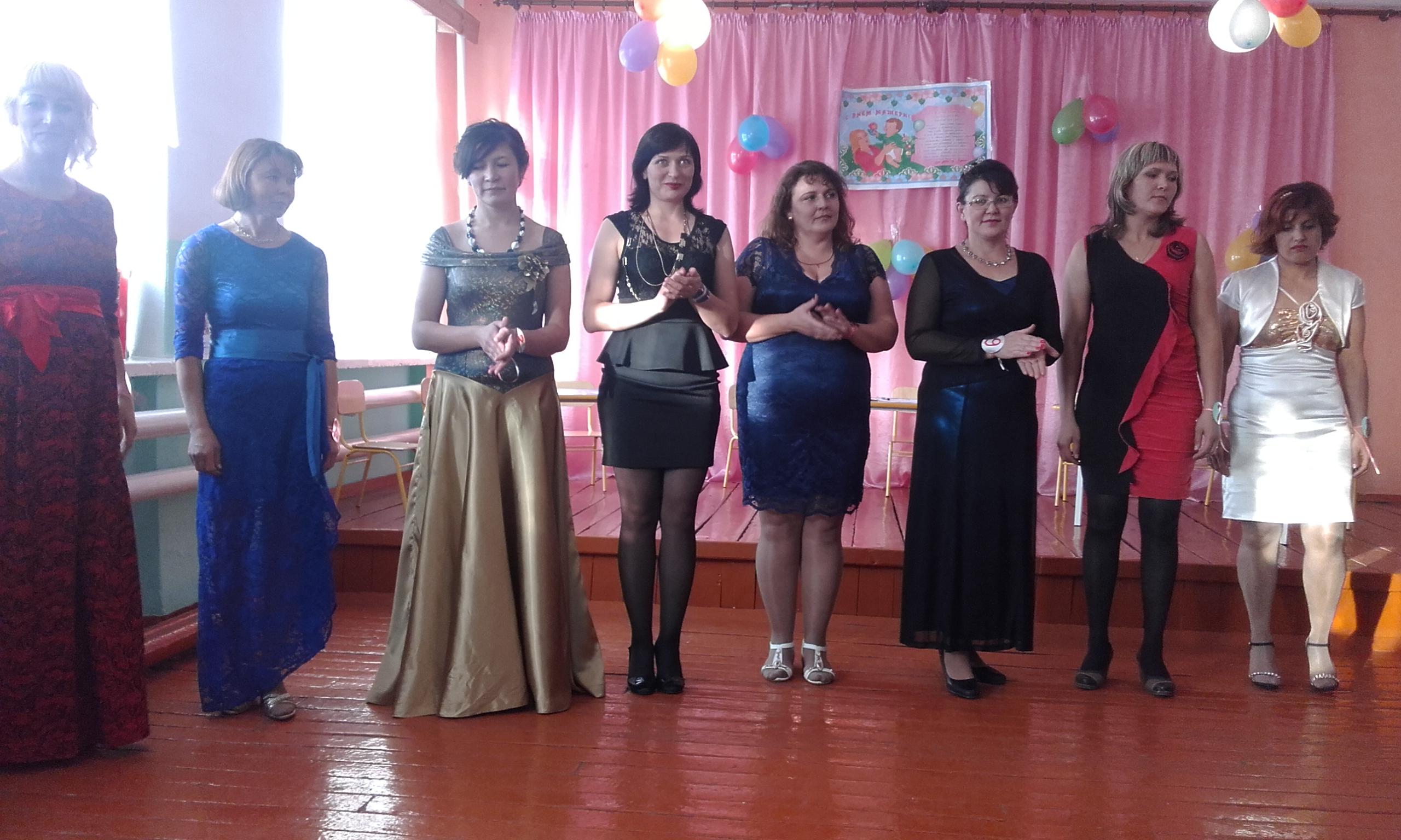 Русские пышные мамы 19 фотография